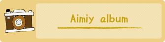 Aimiy album