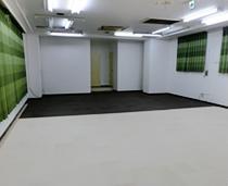 4階遊戯室